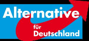 AfD Fraktion Stuttgart
